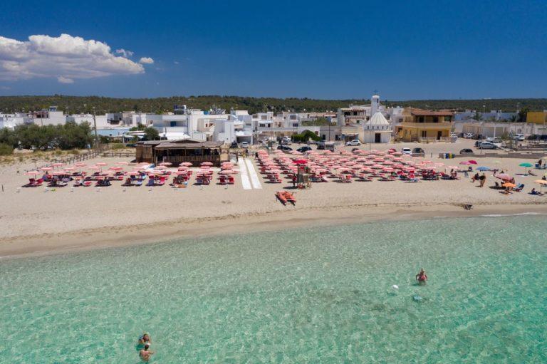 Playa-del-sol-1