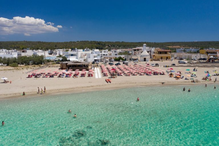 Playa-del-sol-2