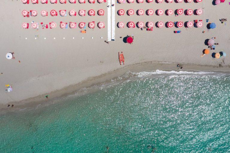 Playa-del-sol-3