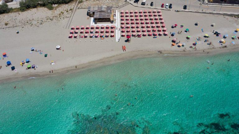 Playa-del-sol-4